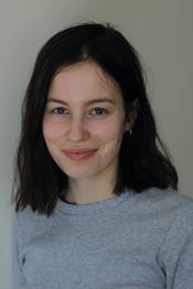 Sanja Dembic